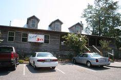 Photos of Hamburger Joe's, North Myrtle Beach - Restaurant Images - TripAdvisor