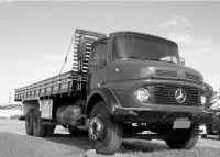 Blog do Dr. Iannini.: Motorista que ajudava a descarregar caminhão deve ...