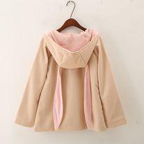 Shop - Women's > Outerwear · Storenvy