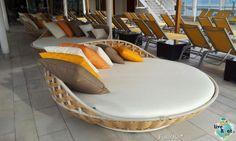 Perchè scegliere l'itinerario estivo di Costa neoClassica in Grecia | Liveboat sito,forum e blog crociere