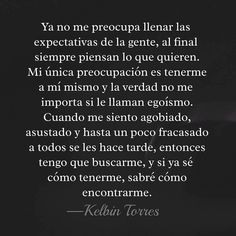 Poetry Quotes, Words Quotes, Me Quotes, Motivational Quotes, Sayings, Qoutes, Cute Spanish Quotes, Spanish Inspirational Quotes, Words Can Hurt