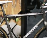 moots psychoX - another bike that is too good for me
