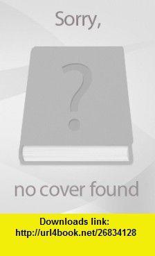 Creatures of the Reef (Orbit Chapter ) (9780478237900) Angie Belcher, Andy Belcher , ISBN-10: 0478237901  , ISBN-13: 978-0478237900 ,  , tutorials , pdf , ebook , torrent , downloads , rapidshare , filesonic , hotfile , megaupload , fileserve