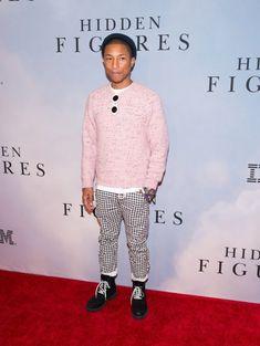 Pharrell Williams, Casual Fall, Fall Winter, Beanie, Birkin Bags, Style, Groomsmen, Swag, Beanies
