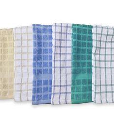 Martex Brentwood Bath Mat Color White  Pkg of One  Dozen-Size 20 x 34