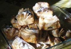 Disznótoros hájas süti recept képpel. Hozzávalók és az elkészítés részletes leírása. A disznótoros hájas süti elkészítési ideje: 90 perc