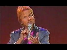 FRANK ZANDER - Marlene - ZDF-HITPARADE - YouTube Frank Zander, Christian Anders, Youtube, Style, Musik, Swag, Youtubers, Outfits, Youtube Movies