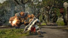 Darksiders: Warmastered Edition PS4 review  This means War   This console generation has no shortage of remasters. Hell it feels like one has either been released or announced every other week. Some are released without even a word about their existence beforehand. The problem is that some of these remasters are half-baked and feel more like simple ports of their previous-gen counterparts with no noticeable improvements and some actually run worse. What category doesDarksiders: Warmastered…