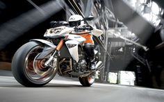kawasaki-motorcycle-hd-wallpapers-lovely-desktop-background-pictures-widescreen