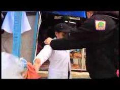 ▶ PICA - Uniforme Escolar - YouTube