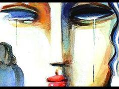 আজ নারী দিবস(কবিতা পাঠ) অসন্তুষ্ট মতবাদ ; --'' খানকির ছেলের ঠ্যাং ভেঙ্গে...