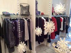 Festive interior Wardrobe Rack, Boudoir, Festive, Interior, Furniture, Home Decor, Woman, Powder Room, Decoration Home