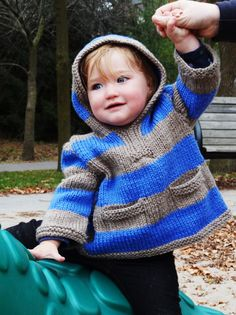 Free Pattern..FREE PATTERN ♥ 3500  FREE patterns to knit ♥ http://pinterest.com/DUTCHYLADY/share-the-best-free-patterns-to-knit/