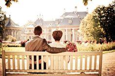 Gdzie zorganizować wesele – alternatywy dla domu weselnego - Wyróżnić można wiele pomysłów na organizację wesela. Może to być restauracja, dom weselny lub o wiele bardziej oryginalne miejsce, jak na przykład zamek. Poniżej kilka propozycji. Gdzie zorganizować wesele  Wesele w domu weselnym. Wesele w remizie. Wesele na zamku lub w innym zabytkowym budynku. ... - http://www.letswedding.pl/zorganizowac-wesele-alternatywy-dla-domu-weselnego/