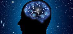 Qué sucede en el cerebro de una persona con enfermedad de Alzheimer 17 años antes de que se noten los síntomas