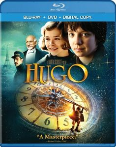 Hugo (Two-disc Blu-ray/DVD Combo + Digital Copy) Blu-ray ~ Chloe Moretz, http://www.amazon.com/dp/B003Y5H5HE/ref=cm_sw_r_pi_dp_-cOWpb0N5BY0K