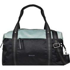 Women's Sherpani Finn Essentials Recycled Travel Duffel Bag