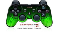 (*** http://BubbleCraze.org - The latest hot FREE Android/iPhone game ***) Ps3 Controllers