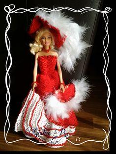 Barbie Operà