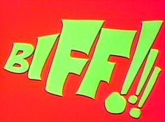 BIFF!!!
