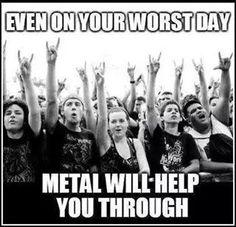 Even on your worst day. Even on your worst day. Papa Roach, Breaking Benjamin, Kari Jobe, Garth Brooks, Sara Bareilles, Florence Welch, Pentatonix, Imagine Dragons, Kinds Of Music