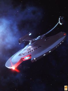 The Nestor class USS Polaris entered service in a mere three months after the ceremonial decommissioning of her predecessor, the famed Pallada class starship of the same name. Captained by th.