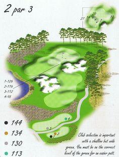 Hole 2 Twins, Golf, Club, Country, Rural Area, Twin, Gemini, Twin Babies, Turtleneck
