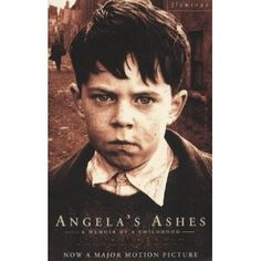 One of the best books