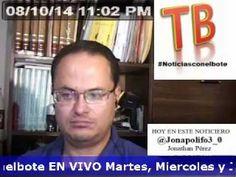 Caso #Normalistas de #Ayotzinapa: Solidaridad de #Mexicanos y el mundo. ...