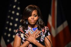 Michelle Obama, total hipster, dines at edgy Maketto on H Street - The Washington Post