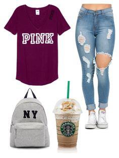 """Shopping"" by kenziea15 ❤ liked on Polyvore featuring Joshua's, women's clothing, women, female, woman, misses and juniors"