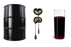 http://www.quarkb2b.com/value-links/Chemical+Pharma-supply