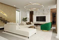 tolicci, luxury living room, couch, italian design, interior design, luxusna obyvacka, sedacka, taliansky dizajn, navrh interieru Luxury Living, Living Room Designs, Modern Design, Couch, Interior Design, Life, Nest Design, Settee, Sofa