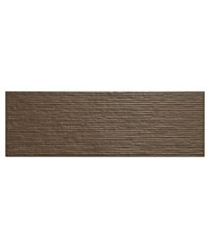 Touchline™ Brown Tile