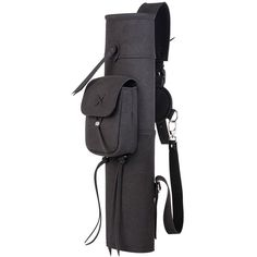 """Amazon.com : Hikingworld 21"""" 3 Point Harness Fixation, High-grade... ❤ liked on Polyvore featuring weapons"""