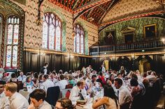 Old Hall, Queens' College, Cambridge City Of Cambridge, Queen's College, Documentaries, Queens, University, Wedding Photography, Places, Pictures, Photos