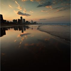 Gorgeous!  #beach #welovedurban #excess #factoryshop #durban #springfield #gifts #hampers #kiddies #pamper #deal #discount #bestprices #giftsforall #ideas #bargains Pretoria, Homeland, Live, So Little Time, Airplane View, Places Ive Been, South Africa, African, Hampers