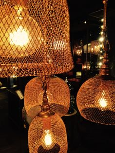 The Project a Bootstrap-based, Responsive Template Table Lamp, Chandelier, Ceiling Lights, Lighting, Interior, Projects, House, Studio, Home Decor
