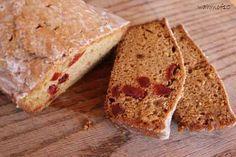 Strawberry Quick Bread Recipe on Yummly. @yummly #recipe