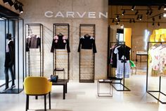 Carven, Guillaume Henry, Smets, Brussels, event, Carven SS 2014, Carven flowers, Carven spring summer 2014
