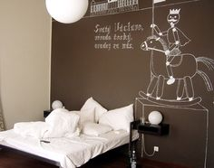 The world's best boutique hostels