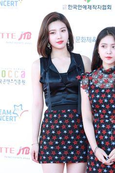 Joy from Red Velvet