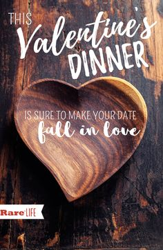 Fall in love all over again with a LOBSTER dinner at home with your Valentine!
