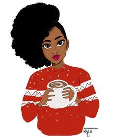 88 Meilleures Images Du Tableau La Femme Noire Moderne Black Art