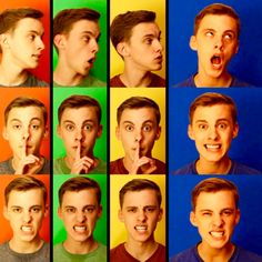 If you've ever wondered why, Disney tales all end in lies. Here's what happened after all their dreams came true 💫✨ Jon Cozart, Dodie Clark, Thomas Sanders, Most Beautiful People, Disney Movies, I Love Him, Celebrity Crush, Youtubers, Crushes