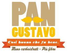 PAN GUSTAVO