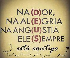 .so true, verdadeiro