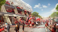 http://www.mlssoccer.com/news/article/2015/09/25/lafc-unveil-latest-stadium-renderings-ahead-supporters-workshop-saturday