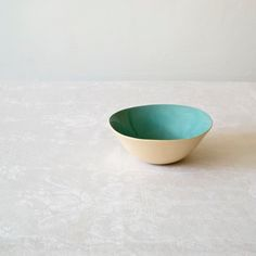 Brickett Davda soup bowl