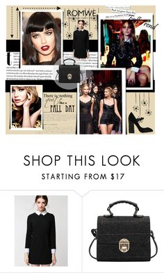 """""""Fashion"""" by adbellucci ❤ liked on Polyvore featuring Dolce&Gabbana"""